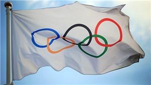 TRỰC TIẾP Olympic Tokyo 2021 hôm nay (Xem VTV5, VTV6)
