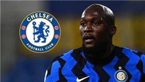 Bóng đá hôm nay 13/8: Lukaku chính thức đến Chelsea. MU được khuyên bán gấp Pogba
