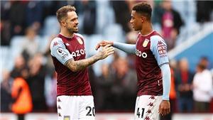 Soi kèo nhà cái Barrow vs Aston Villa và nhận định bóng đá League Cup Anh (01h45, 25/8)
