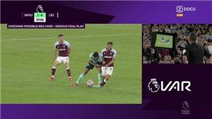 Bóng đá hôm nay 24/8: MU thanh lý8 ngôi sao. Milan thắng sân khách trận thứ 11 liên tiếp