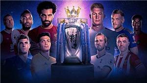 [TRỰC TIẾP] Chuyển nhượng bóng đá Ngoại hạng Anh ngày cuối cùng