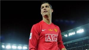 MU: Chấp nhận giảm lương, Ronaldo vẫn là cầu thủ nhận lương cao nhất