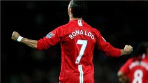Bóng đá hôm nay 4/9: Ronaldo bịchỉ trích thậm tệ. PSG và Real 'đại chiến' vì Haaland