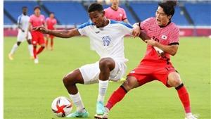 TRỰC TIẾP bóng đá hôm nay: Trung Quốc vs Nhật Bản, Oman vs Ả Rập Xê Út, Syria vs UAE