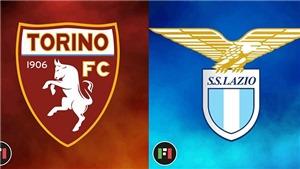 Soi kèo nhà cái Torino vs Laziovà nhận định bóng đá Ý(23h30, 23/9)