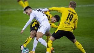 Soi kèo nhà cái Dortmund vs Sporting và nhận định bóng đá Cúp C1/Champions League (2h00, 29/9)