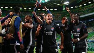 Soi kèo nhà cái Lyon vs Brondby và nhận định bóng đá cúp C2 (23h45, 30/9)