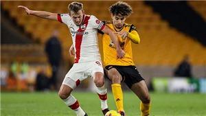 Soi kèo nhà cái Southampton vs Wolves và nhận định bóng đá Ngoại hạng Anh (20h00, 26/9)