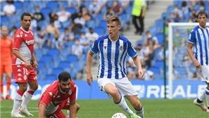 Soi kèo nhà cái Sociedad vs Monaco và nhận định bóng đá cúp C2 (23h45, 30/9)