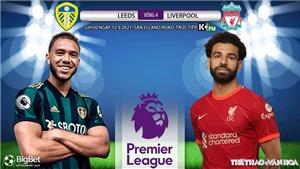 Soi kèo nhà cái Leeds vs Liverpool và nhận định bóng đá Ngoại hạng Anh (22h30, 12/9)