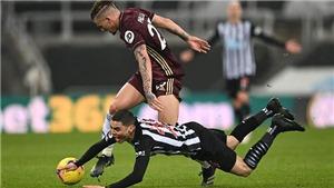 Soi kèo nhà cái Newcastle vs Leedsvà nhận định bóng đá Ngoại hạng Anh (2h00, 18/9)
