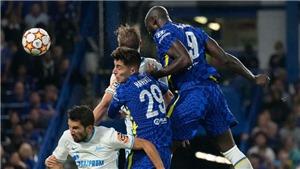 Cựu danh thủ Chelsea đặt cược vào khả năng đặc biệt của Lukaku mùa bóng này