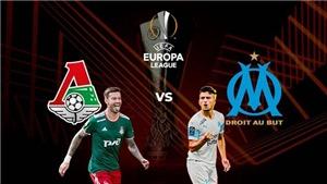 Soi kèo nhà cái Lokomotiv vs Marseille và nhận định bóng đá Europa League (23h45, 16/9)