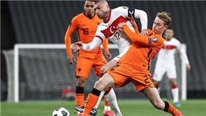 Soi kèo nhà cái Latvia vs Hà Lan. Nhận định, dự đoán bóng đá World Cup 2022 (1h45, 9/10)