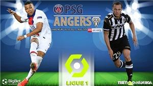 Soi kèo nhà cái PSG vs Angers. Nhận định, dự đoán bóng đá Pháp (02h00, 16/10)
