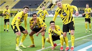Soi kèo nhà cái Bielefeld vs Dortmund. Nhận định, dự đoán bóng đá Đức (20h30, 23/10)