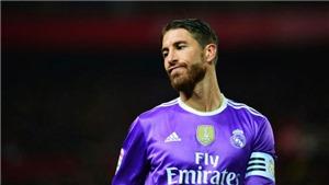 Zidane chú ý: Real chưa bao giờ vô địch La Liga khi bị Barca bỏ xa 8 điểm