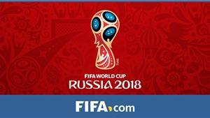 Đã có thêm Anh và Đức giành vé dự World Cup 2018