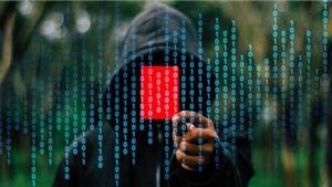WannaCry chưa lắng, tin tặc sắp rao bán mã bí mật siêu quan trọng