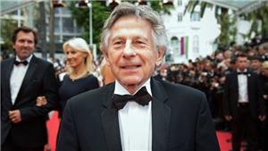 Phim của đạo diễn Roman Polanski mở màn LHP Cannes