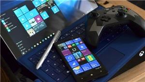Phiên bản cập nhật Window 10 của Microsoft sẽ giúp kết nối điện thoại di động
