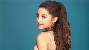 Đánh bom đêm hòa nhạc Ariana Grande: Sao nỡ 'giết con chim nhại'?