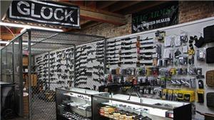 Kinh hoàng: 4 tháng, Chicago Mỹ xảy ra gần 1.000 vụ xả súng