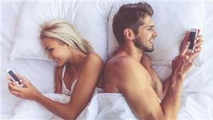 Trò chơi điện tử giúp giảm stress tốt hơn cả sex?
