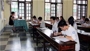 Hà Nội: Học phí trường công lập sẽ tăng gần 40%