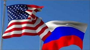 Vì sao EU tiếp tục trừng phạt Nga?