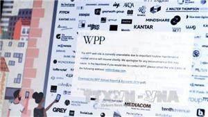 WikiLeaks: NSA có dính líu tới vụ tấn công mạng mới nhất
