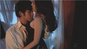 Tuấn Trần bị ám ảnh khi quay phim kinh dị 'Lời nguyền gia tộc'