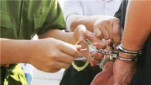 Khởi tố bị can, tạm giam kẻ đâm bảo vệ Bệnh viện Sản Nhi Nghệ An tử vong