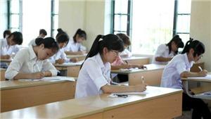Hà Nội đứng đầu cả nước về tỷ lệ học sinh đỗ tốt nghiệp THPT