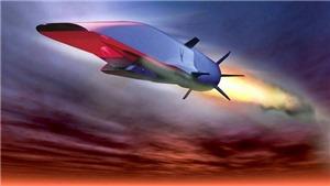 Nga tung tên lửa có thể nhấn chìm mọi loại tàu chiến