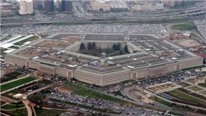 VIDEO: Cả nước Mỹ xôn xao vì có thể phi cơ Nga đã bay qua Nhà Trắng