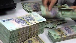 Nhân viên ngân hàng phạm tội lừa đảo chiếm đoạt tài sản lĩnh án