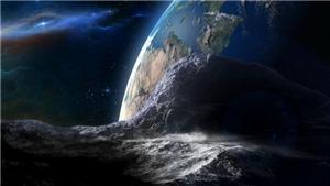 Các nhà khoa học đau đầu vì tín hiệu bí ẩn cách trái đất 3 tỷ năm ánh sáng