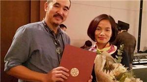 Thắng giải tại LHP Busan 2017: Nguyên tác 'Tro tàn rực rỡ' có gì lạ?
