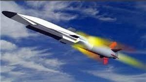 Tên lửa điện từ của Nga sẽ biến vũ khí đối phương thành sắt vụn