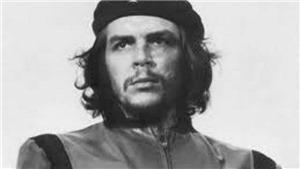Bolivia tưởng niệm 50 năm ngày 'Che' Guevara hy sinh