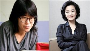 LHP Busan 2017: Các nhà làm phim nữ 'vùng lên'