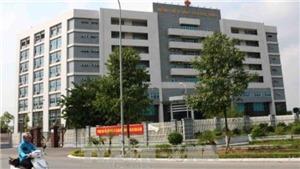 Điều tra khẩn cấp việc liên tiếp 4 trẻ sơ sinh tử vong tại Bệnh viện Sản Nhi Bắc Ninh