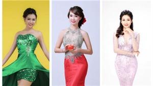 Hoa khôi Phụ nữ Việt Nam qua ảnh sẽ được trao vương miện 1,2 tỉ đồng