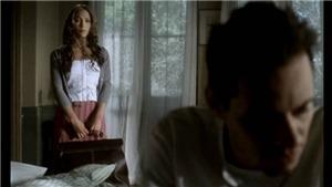 Ca khúc 'No Me Ames': Tình khúc buồn của 'cặp đôi vàng' Jennifer Lopez - Marc Anthony