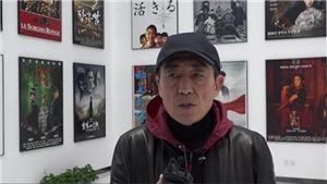 Trương Nghệ Mưu làm Chủ tịch chương trình Hỗ trợ các đạo diễn trẻ