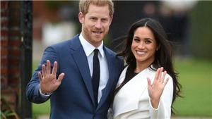 Hoàng tử Anh Harry đính hôn với Meghan Markle: Chuyện những phụ nữ '2 lần đò' cập bến Hoàng gia Anh