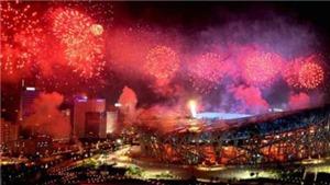 Bắc Kinh sẽ không bắn pháo hoa dịp Tết Nguyên đán tới
