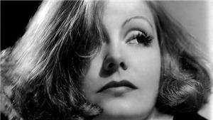Huyền thoại Greta Garbo: Cô đơn như là định mệnh