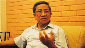 Giữ gìn sự trong sáng của Tiếng Việt (kỳ 2): Cần xây dựng Luật Ngôn ngữ và văn tự